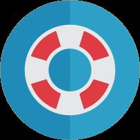 icon-aim