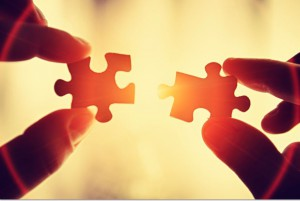 Puzzle Pieces lowres