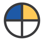 Abstract Thinking icon