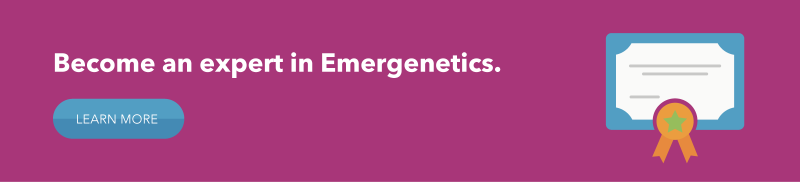 Become an expert in Emergenetics. Learn More